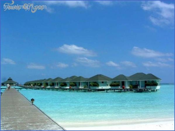 top-5-best-vacation-spots-to-visit-before-you-die-travelmap1-com-.jpg