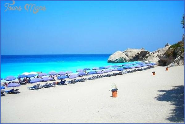 top 5 travel destinations ios header image fit6252c417 Top 5 Best Travel Destinations
