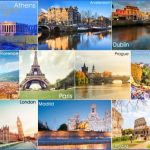 top-best-family-holiday-destinations-in-europe.jpg