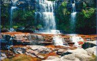 Top Travel Destinations Venezuela_0.jpg