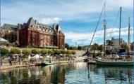 Top Travel Destinations Victoria_0.jpg