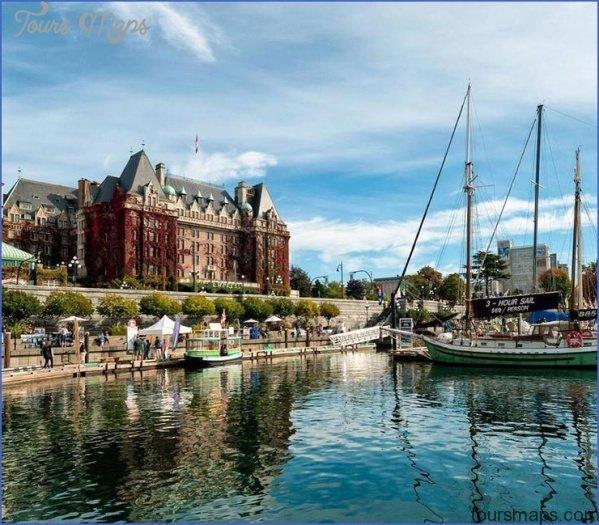 Best Holiday Destinations Victoria: Top Travel Destinations Victoria