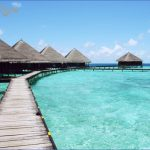 travel vacation 150x150 Top 5 Best Travel Destinations