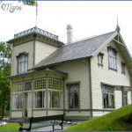 troldhaugen edvard grieg 150x150 Troldhaugen Museum
