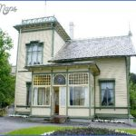 troldhaugen edvard grieg 4 150x150 Troldhaugen Museum