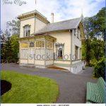 troldhaugen edward griegs house in norway affkw0 150x150 Troldhaugen Museum