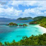 trunkbay stjohn usvirginislands 150x150 Best Travel Destinations Without A Passport