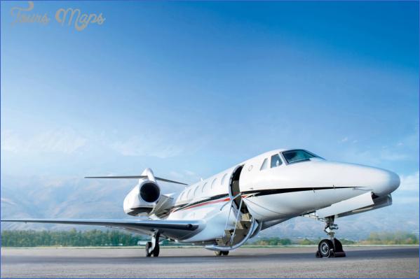 Unique-Bespoke-Luxury-Travels-WEB.jpg