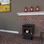 us stove 5040 small pellet stove lifestyle 150x150 5 Things to Consider Before You Buy Wood Burning Stove