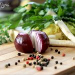 vegetarian holiday meals 150x150 Best Travel Destinations For Vegetarians