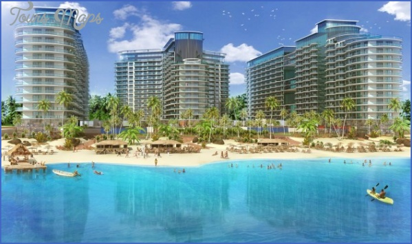 venezuela hotels Top Travel Destinations Venezuela