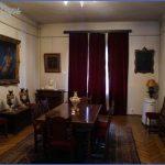 victor babes museum 3 150x150 NOTTARA MUSEUM