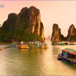 vietnam ha long bay 150x150 Best Travel Destinations Young Adults