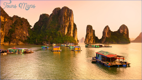 vietnam-ha-long-bay.jpg