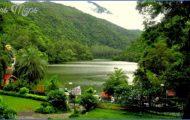 weekend-getaway-to-renuka-lake1.jpg