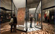 Weltmuseum_WMW_Orientalia-830-reisepilot.jpg