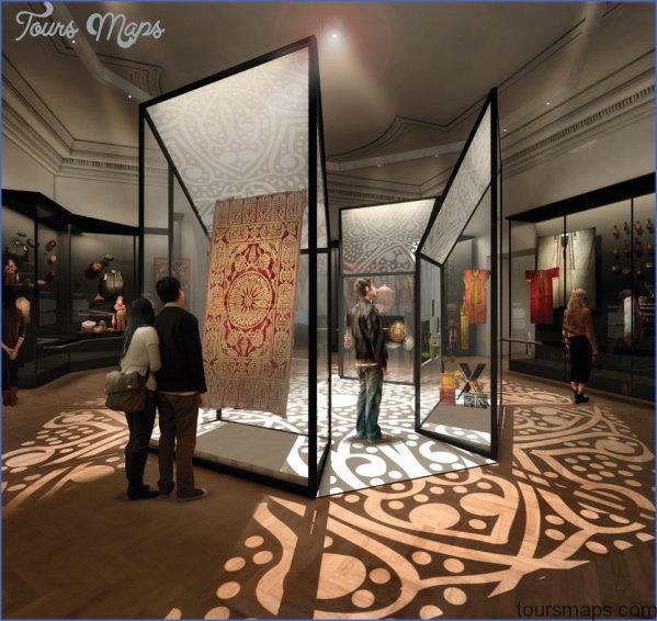 weltmuseum wmw orientalia 830 reisepilot EINEM MUSEUM