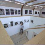 werner berg museum 2 1 150x150 BERG MUSEUM