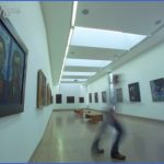 werner berg museum 3 150x150 BERG MUSEUM