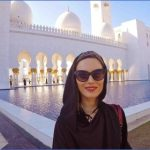 00 1180x550 150x150 Reasons to Visit Abu Dhabi with Family
