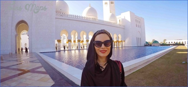 00 1180x550 Reasons to Visit Abu Dhabi with Family