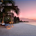 01 benguerra island   squarespace cacheversion1513024145555 150x150 Experience World Class Level Safari in India