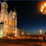 1-How-Much-does-it-Cost-to-Travel-in-Spain-madrid.jpg
