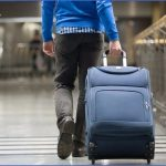 10 must haves for an international trip 1 150x150 10 Must Haves for an International Trip
