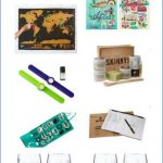 10 must haves for an international trip 14 150x150 10 Must Haves for an International Trip