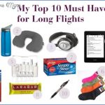 10 must haves for an international trip 4 150x150 10 Must Haves for an International Trip