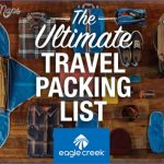 10 must haves for an international trip 6 150x150 10 Must Haves for an International Trip