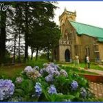 12 150x150 Few Useful Facts Associated With The Hotels In Kasauli