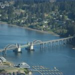 1280px siuslaw river bridge at florence or 1 150x150 SIUSLAW RIVER BRIDGE MAP