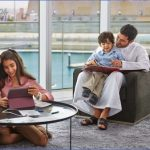 13yas family play ipad 1280x720 150x150 Reasons to Visit Abu Dhabi with Family