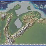 200px maracaibo basin map 150x150 LAKE MARACAIBO BRIDGE MAP