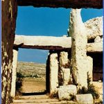 220px malta 16 mnajdra 150x150 The Cultural Origins of Maltas Christmas Traditions