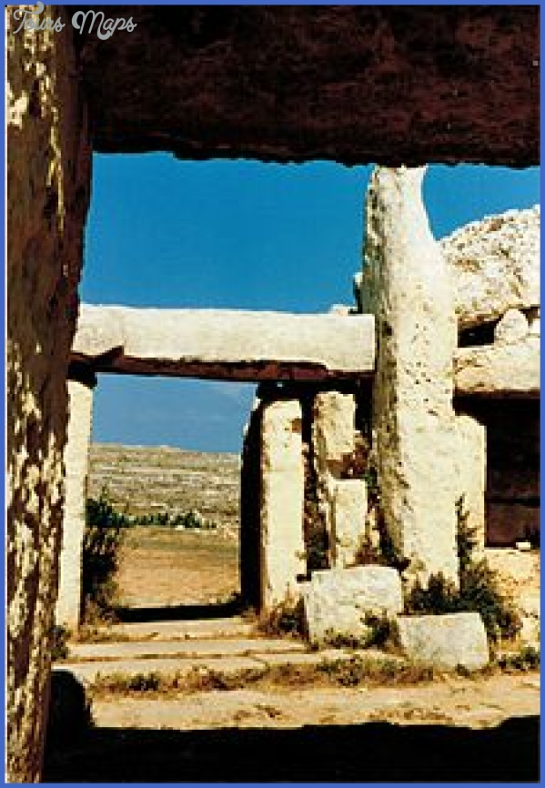 220px malta 16 mnajdra The Cultural Origins of Maltas Christmas Traditions
