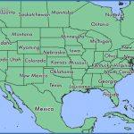 22790-tacoma-locator-map.jpg