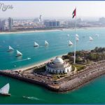 3 corniche yachts 150x150 Reasons to Visit Abu Dhabi with Family