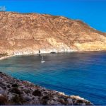 3b how much does it cost to travel in spain cabo gata 150x150 How to Cut the Cost of travelling