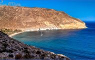 3b-How-Much-does-it-Cost-to-Travel-in-Spain-cabo-gata.jpg
