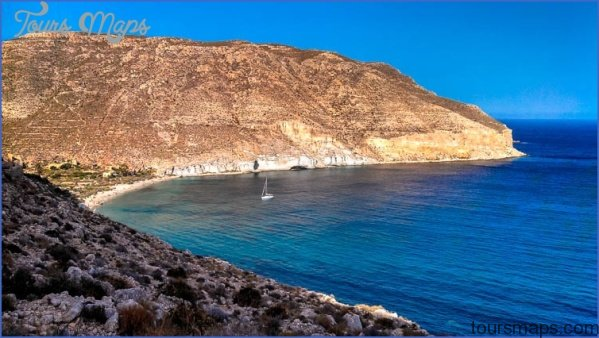 3b how much does it cost to travel in spain cabo gata How to Cut the Cost of travelling