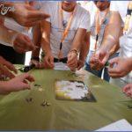 4 team building trip ideas for tech teams 6 150x150 4 Team Building Trip Ideas for Tech Teams