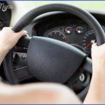 5 symptoms of bad wheel alignment 5 150x150 5 Symptoms of bad wheel alignment