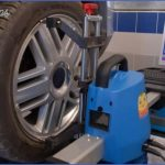 5 symptoms of bad wheel alignment 6 150x150 5 Symptoms of bad wheel alignment