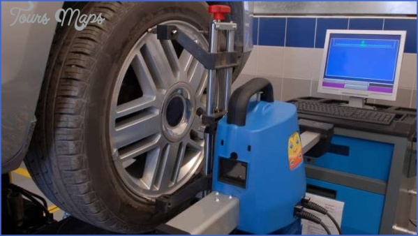 5 symptoms of bad wheel alignment 6 5 Symptoms of bad wheel alignment