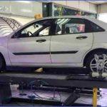5 symptoms of bad wheel alignment 7 150x150 5 Symptoms of bad wheel alignment