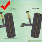 5 symptoms of bad wheel alignment 9 150x150 5 Symptoms of bad wheel alignment