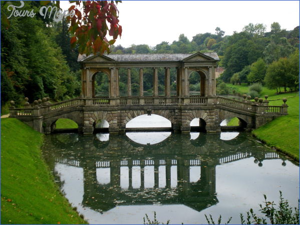 5888482609 4fa63f3c29 b PALLADIAN BRIDGE MAP