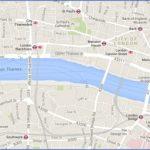 7londonbridgesmap 150x150 LONDON BRIDGE MAP